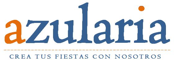 Azularia.cl
