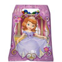 Bolsas para Dulces de Princesita Sofía