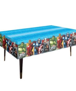 Mantel de Avengers