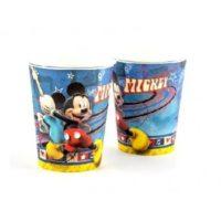 Vasos de Mickey Mouse Rocks