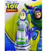 Vela 3D Toy Story