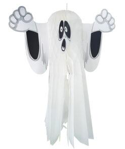 fantasma colgante